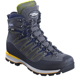 Meindl Air Revolution 4.1 GTX men Farbe: Anthr.marine