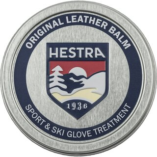 Hestra Hestra Leather Balm