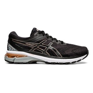 Asics GT-2000 8 2A women Farbe: BLACK/ROSE GOLD