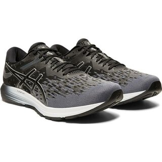 Asics DYNAFLYTE 4 men Farbe: BLACK/SHEET ROCK