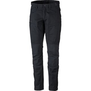 Lundhags MAKKE PRO WS PANT Farbe: Charcoal