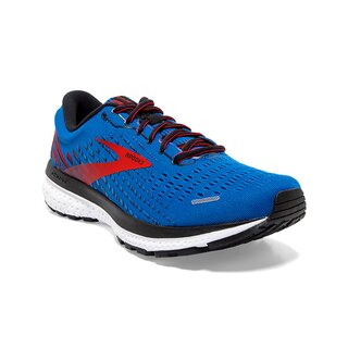 Brooks Ghost 13 men Laufschuhe EUR 47,5 - US 13 435...