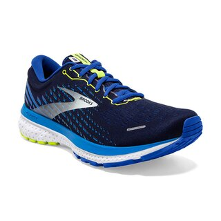 Brooks Ghost 13 men Laufschuhe EUR 45 - US 11 474...