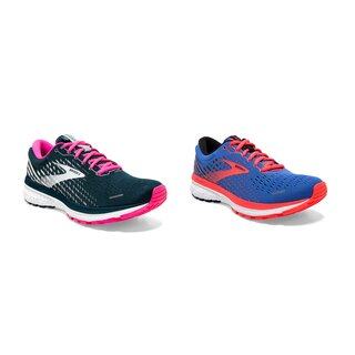 Brooks Ghost 13 Women Laufschuhe
