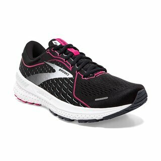 Brooks Adrenaline GTS 21 Women Laufschuhe