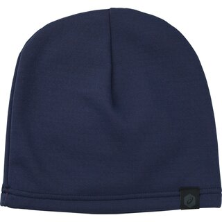 Asics Thermal Beanie