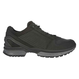 Lowa Walker GTX men