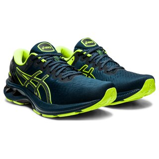 Asics GEL-KAYANO 27 LITE-SHOW men