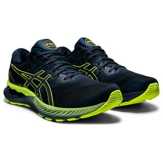 Asics GEL-NIMBUS 23 LITE-SHOW men Farbe: FRENCH...