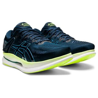 Asics Metaride men Farbe: FRENCH BLUE/DIGITAL AQUA
