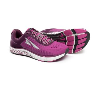 Altra Intuition 4.5 Women